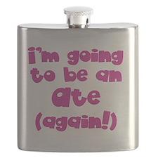 ate2 Flask
