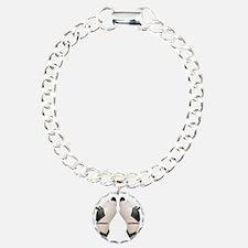 3dfeet Bracelet