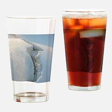 DSCN2004 Drinking Glass
