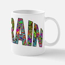 tshirtword Mug