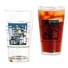 NZ 4.5x5.75 Drinking Glass