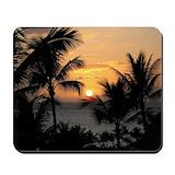 Hawaii Classic Mousepad