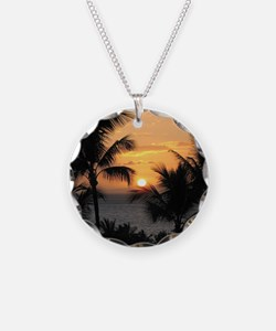 2-WaileaSunset_mug Necklace