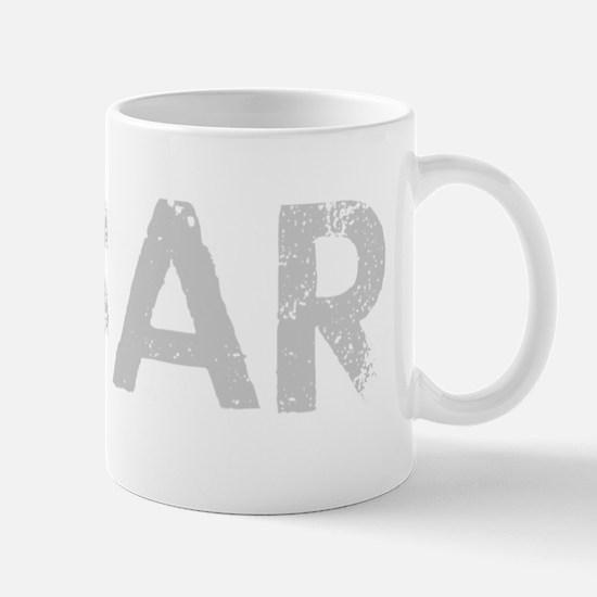 FUBAR-(dark-shirt) Mug