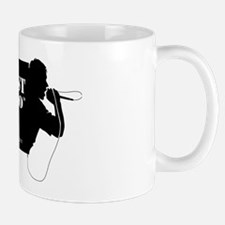2-tvs_logo_rev4_web_black-white Mug