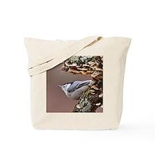 1 26 10 Birds 182 a tile Tote Bag