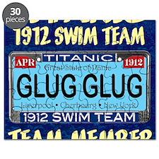 TitanicGlug10x10-5 Puzzle