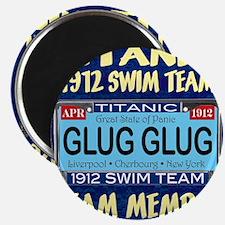 TitanicGlug WallCal9x11.5-a Magnet