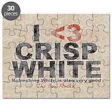 crisp-white-OV Puzzle