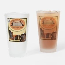 SFNTOS2_light Drinking Glass