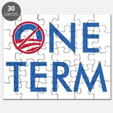 OneTerm_stacked Puzzle
