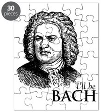 ill_be-bach Puzzle