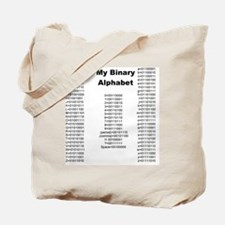 4-andrewshirt Tote Bag