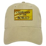 Chairman Hats & Caps