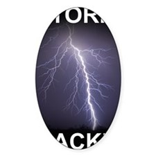wilkens-stormtracker-3 Decal