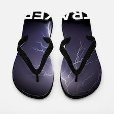 wilkens-stormtracker-3 Flip Flops