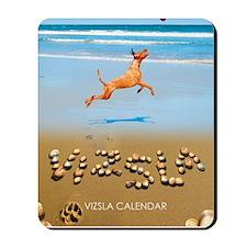 Beach_1_Cover Mousepad