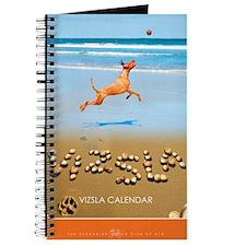 Beach_1_Cover Journal