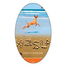Beach_1_Cover Decal
