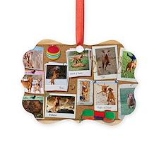 Corkboard_2_January Ornament