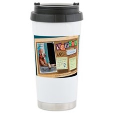 Corkboard_1_Cover Travel Mug