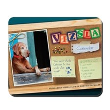 Corkboard_1_Cover Mousepad