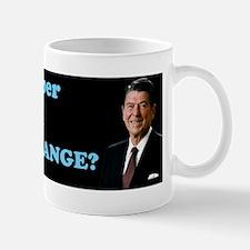 cafepress-reagan-hopechange Mug