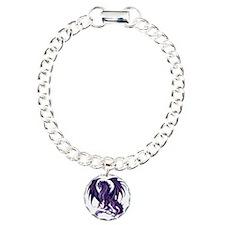 Draconis Nox Dragon Bracelet
