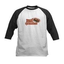 Ma! The Meatloaf! Tee