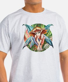 Whimsey Faerie T-Shirt