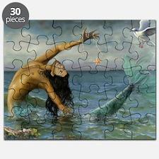 Merman_Birthday_Gift Puzzle