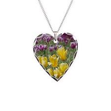 P5040734-1 Necklace