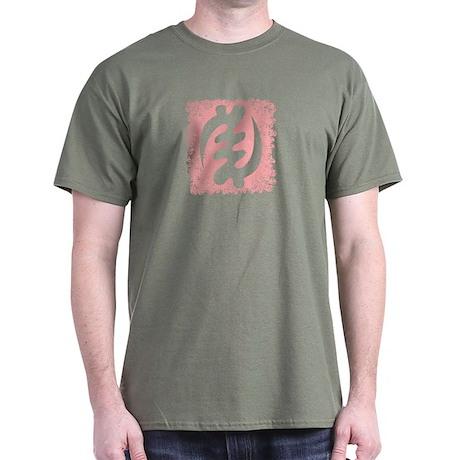 Gye Nyame Dark T-Shirt