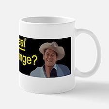 Reagan_Hope_Change_10x3 Mug