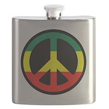 Rasta_Peace.gif Flask