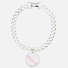 Tenthavenorth Bracelet