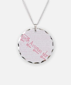 Tenthavenorth Necklace