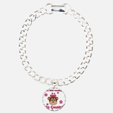 thislittlemonkey_bigcous Bracelet