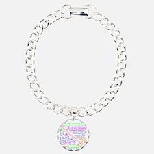 Tenthavenorth2 Bracelet