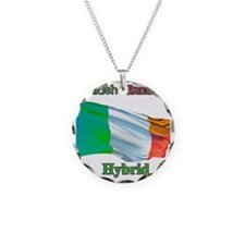 irish_italian Necklace