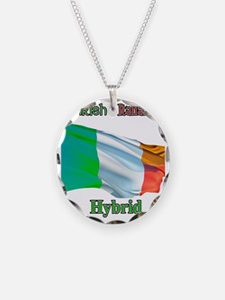 irish_italian Necklace