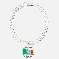 irish_italian Bracelet