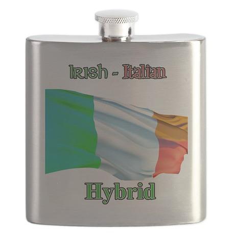 irish_italian Flask