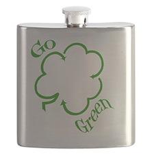 gogreen Flask