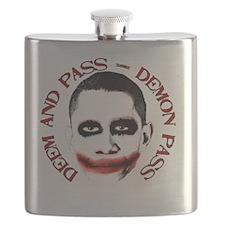 dp_button_lt Flask