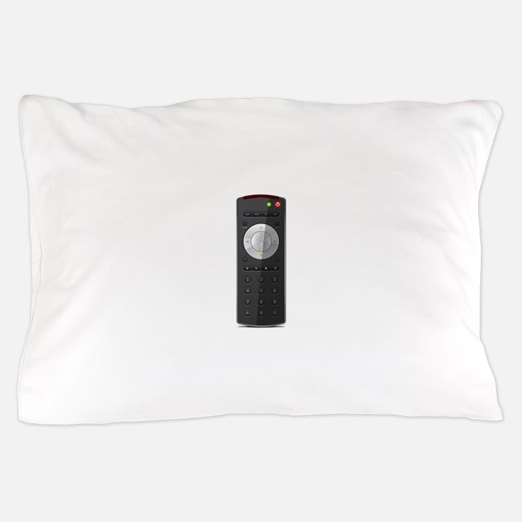 Universal remote pillow - Oil prices toronto