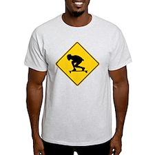 DH. T-Shirt