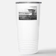 La Jolla 1 Travel Mug