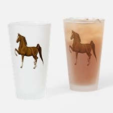asbcolor Drinking Glass