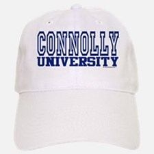 CONNOLLY University Baseball Baseball Cap